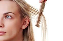 Bayanlarda Saç Ekimi