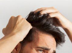 Saç Ekimi Sonrası Saçlar Ne Zaman Çıkar ?